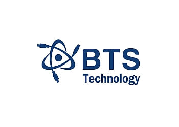 BTS Technology