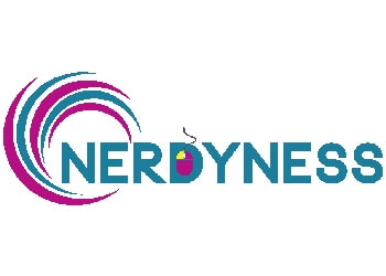 Nerdyness