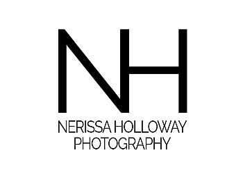 Nerissa Holloway Photography