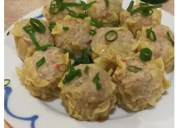 New Cathay Chinese Restaurant