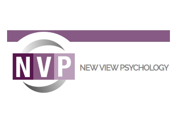 New View Psychology