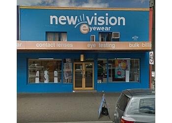 New Vision Eyewear