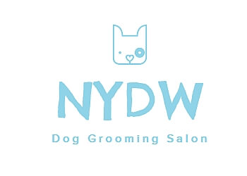 New York Dog Wash