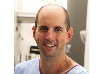 Hunter Medical Research Institute - Dr. Nicholas Collins