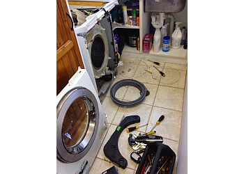 3 Best Appliance Repair Services In Newcastle Nsw