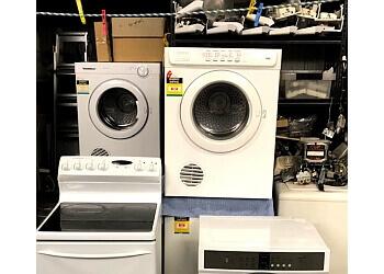 Newcastle Appliance Repairs