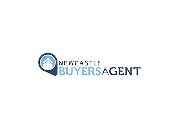 Newcastle Buyer's Agent