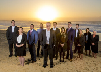 Newcastle Financial Planning Group