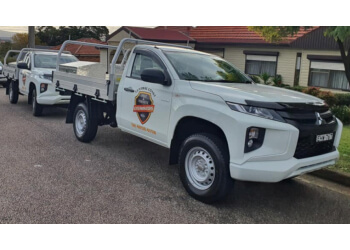 Newcastle Pest Exterminators