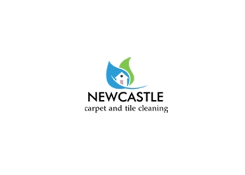 Newcastle Carpet and Tile Cleaning
