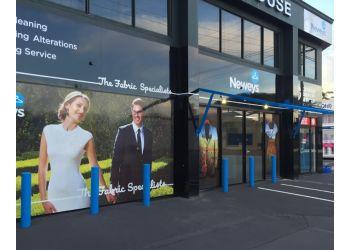 Neweys Dry Cleaners