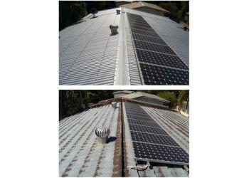 NexGen Roofing & Construction