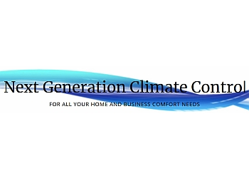 Next Generation Climate Control