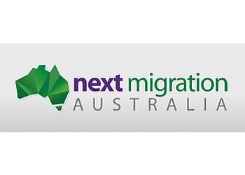 Next Migration