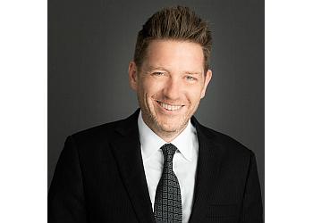 Nick Dore