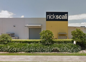 Nick Scali Furniture
