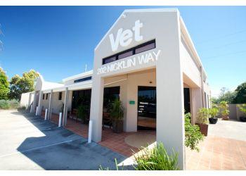 Nicklin Way Veterinary Surgery