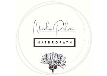 Nicola Pilon Naturopath