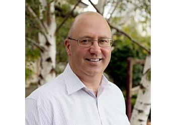 Nigel Keating