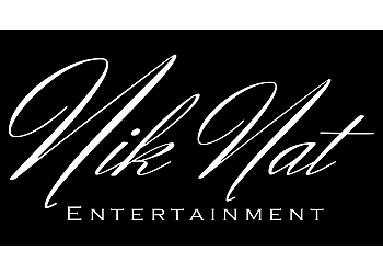 NikNat Entertainment