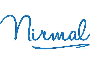Nirmal Web Design