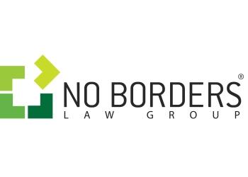 No Borders Group
