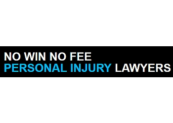 No Win No Fee Personal Injury Lawyers