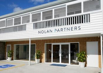 Nolan Partners Estate Agents