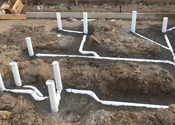 Nolan Plumbing and Gas Fitting