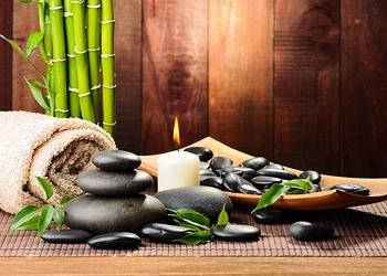 Nonny Thai Healing Massage