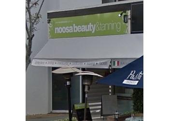 Noosa Beauty & Tanning