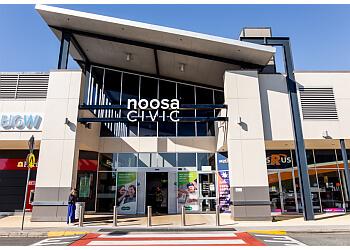 Noosa Civic
