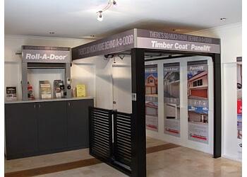 Noosa Garage Doors Pty Ltd.
