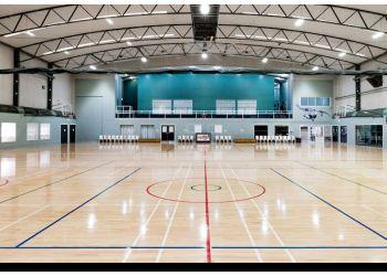 Noosa Leisure Centre