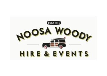 Noosa Woody Hire