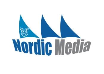 Nordic Media