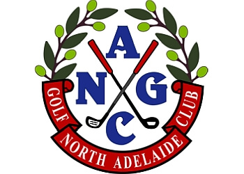 North Adelaide Golf Club