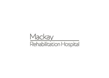 North Mackay Private Hospital