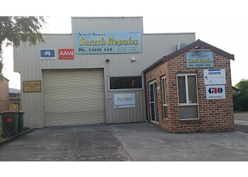 3 Best Auto Body Shops in Nowra, NSW - Top Picks June 2019