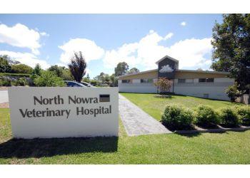 North Nowra Veterinary Hospital