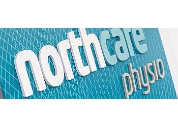 Northcare Physio