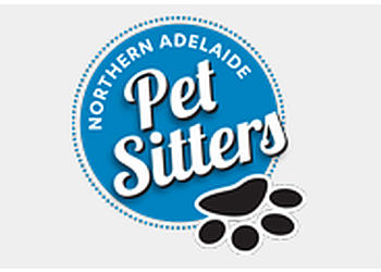 Northern Adelaide Pet Sitters