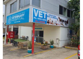 Northern Beaches Veterinary Hospital