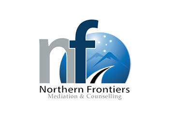 Northern Frontiers Mediation & Counselling