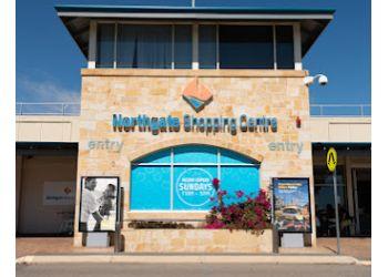 3 Best Shopping Centre in Geraldton, WA - Top Picks June 2019