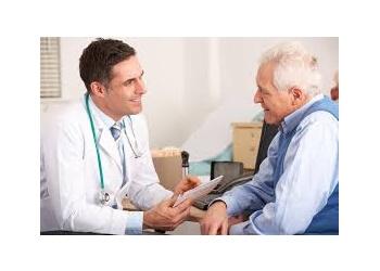 Northside Plaza Medical Centre - Dr. Wald Hattingh