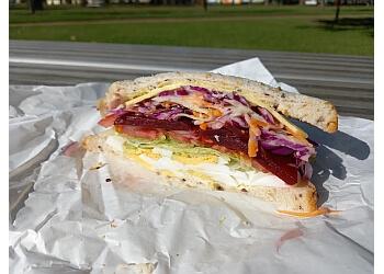 Northside Sandwich Shop
