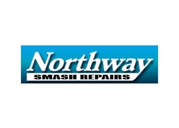 Northway Smash Repairs