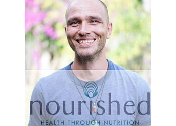 Nourished Health Through Nutrition