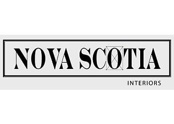 Nova Scotia Interiors